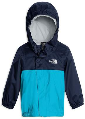 The North Face Boys' Tailout Color Block Rain Jacket - Baby