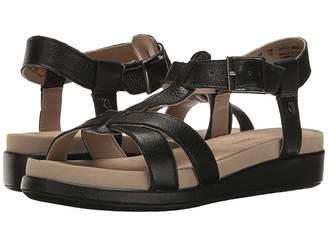 Hush Puppies Gerrit Chrysta Women's Sandals