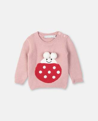 Stella McCartney jumpers & cardigans