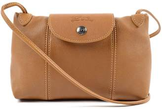 Longchamp Le Pliage Shoulder Bag