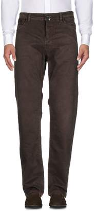 Jaggy Casual pants - Item 13188691RK