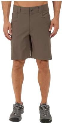 Outdoor Research Ferrosi Shorts Men's Shorts