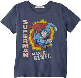 Junk Food Clothing Graphic T-Shirt