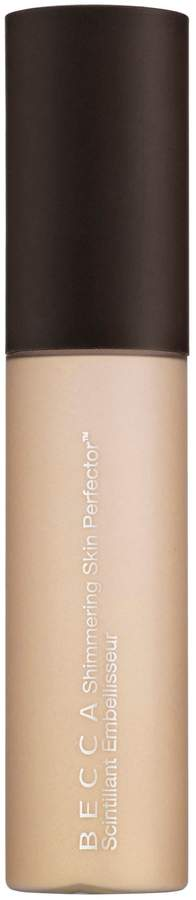 Becca BECCA - Shimmering Skin Perfector Liquid Highlighter