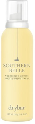 Drybar 'Southern Belle' Volumizing Mousse $26 thestylecure.com