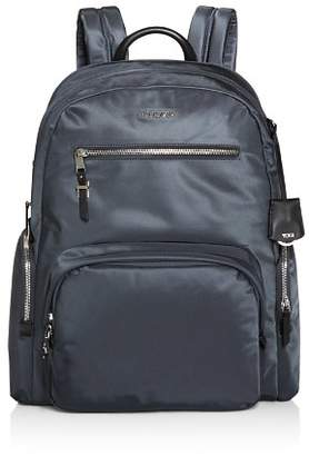 Tumi Voyageur Carson Backpack - 100% Exclusive