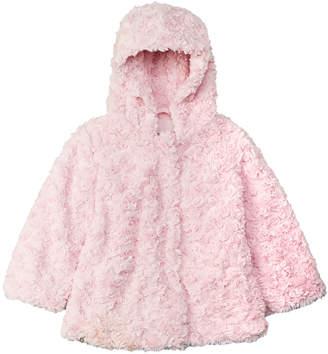 DKNY Children's Kids Jacket