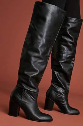 Kelsi Dagger Brooklyn Walker Over-the-Knee Boots