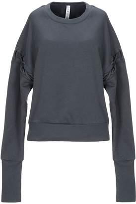 Alo Yoga Sweatshirts