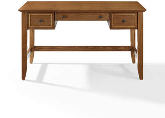 Edwin Darby Home Co Writing Desk