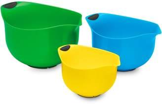 Cuisinart 3-Piece Mixing Bowl Set
