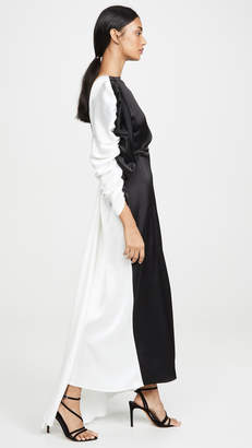 A.W.A.K.E. Mode Non Twin Dress