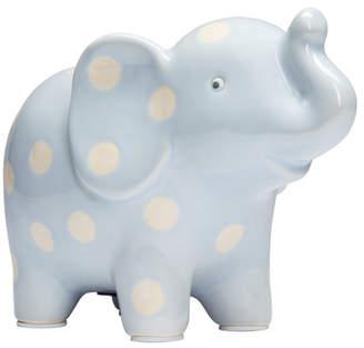 Harriet Bee Landen Elephant Ceramic Piggy Bank