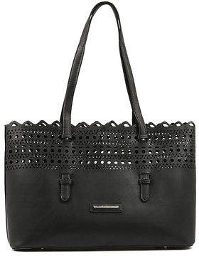 Ariella New Diana Ferrari Tote Womens Shoes Casual Bags Handbag