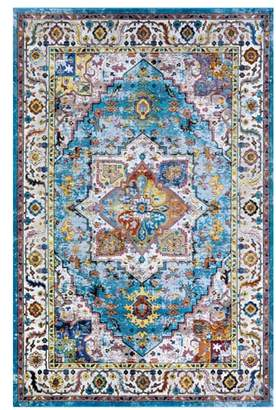 Couristan Ely Rug