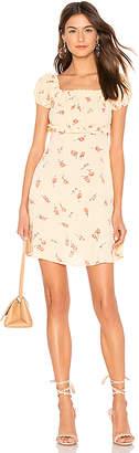 Flynn Skye Lou Mini Dress