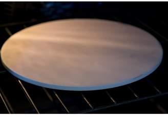 "Jamie Oliver 14.29"" Pizza Stone"