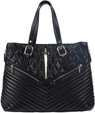 Cesare Paciotti Handbags - Item 45439890JM