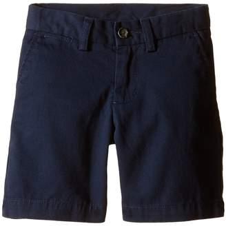 Polo Ralph Lauren Prospect Shorts Boy's Shorts