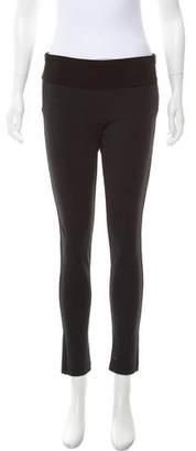 DREW Mid-Rise Skinny Leggings w/ Tags