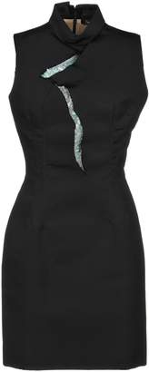Marios Schwab Short dresses - Item 34845930JT