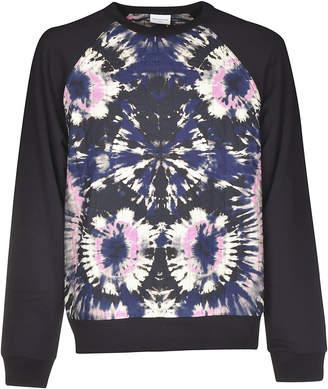Dries Van Noten Printed Sweatshirt