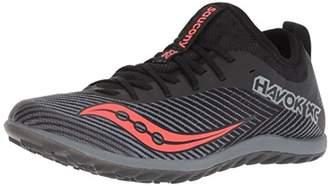 Saucony Women's Havok XC2 Flat Track Shoe