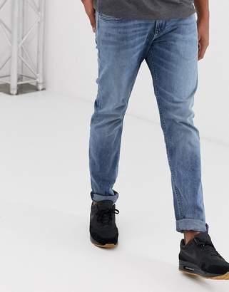 55869996ba3ef Tom Tailor Jeans For Men - ShopStyle Australia