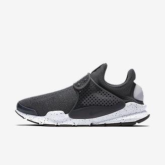 Nike Sock Dart Unisex Shoe $170 thestylecure.com