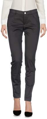 Dolce & Gabbana Casual pants - Item 13076137GC