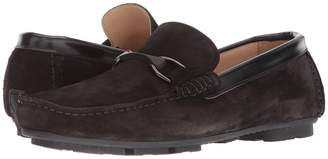 Bugatchi Luca Moccasin Men's Shoes
