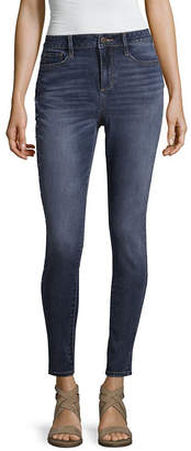A.N.A High-Rise Side-Stud Jegging