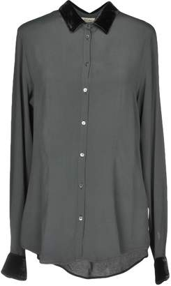 Her Shirt Shirts - Item 38763272JW