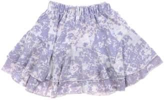 Vingino Skirts - Item 35320393UH