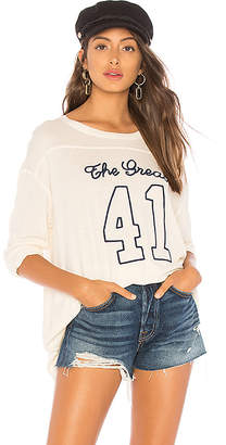 The Great The Sport Tee