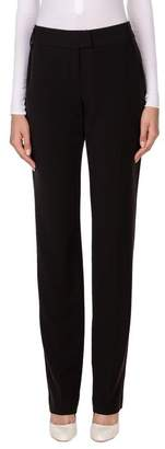Marella EMME by Casual trouser