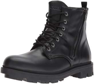GUESS Men's ARCHIBALD Boot