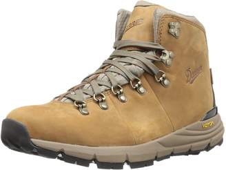 Danner Women's Mountain 600 Full Grain Hiking Boot