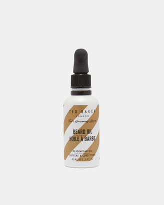 Ted Baker MYOIL Beard Oil
