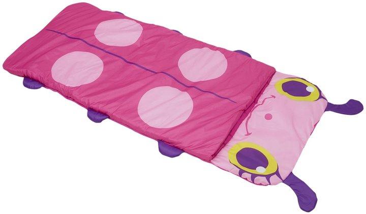 Melissa & Doug Trixie Sleeping Bag Game