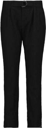 Joie Casual pants - Item 13221870RR