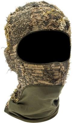 Quietwear QuietWear Grassy Face Mask - Men