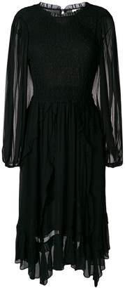 Ulla Johnson Arielle dress