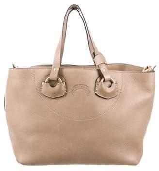 Ghurka Small Mara Bag