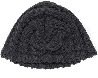 Muk Luks Women's Turban Hat