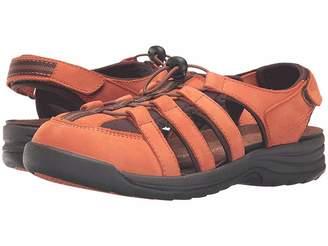 DREW Element Women's Sandals