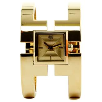 Tory Burch Watch