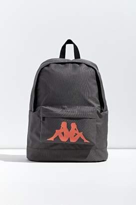 c3b4346be4 Kappa Men's Bags - ShopStyle