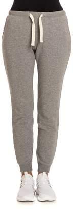 Sun 68 Cotton Jogging Trousers