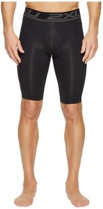 2XU Accelerate Compression Shorts Men's Shorts